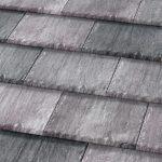dublin-grey-600x527