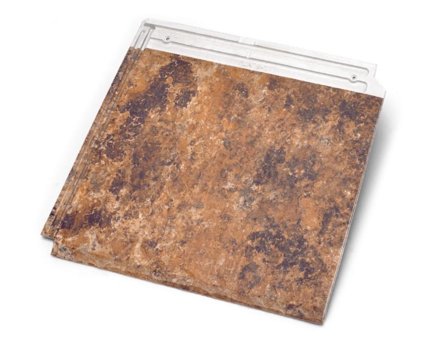 piedra-ceramica-teja