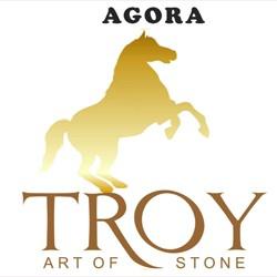 Batu Troy