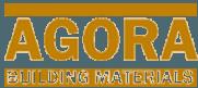Agora Building Materials