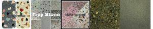 Jual Produk Batu Troystone